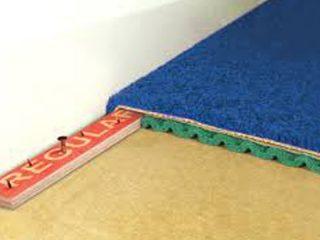 Carpets Underlay